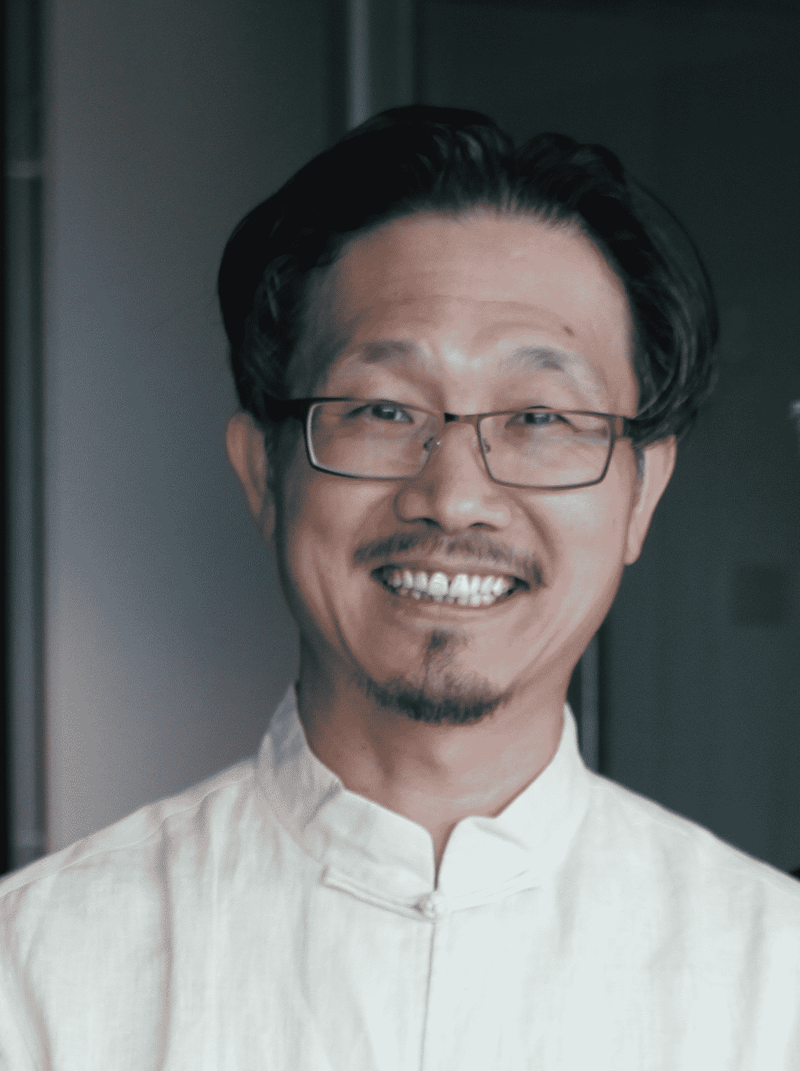 feng shui consultant feng shui master edgar lok tin yung chi yung office feng
