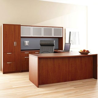 activate feng shui wealth corner using office desk chi yung office feng