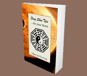 book-optin1-png