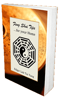 bookcover-free-fengshui-tips