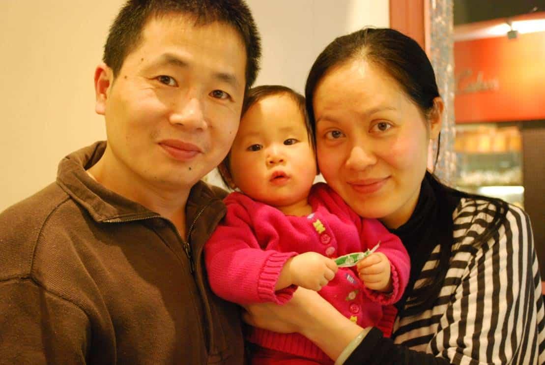 Feng Shui Fertility Baby Lok Tin Feng Shui