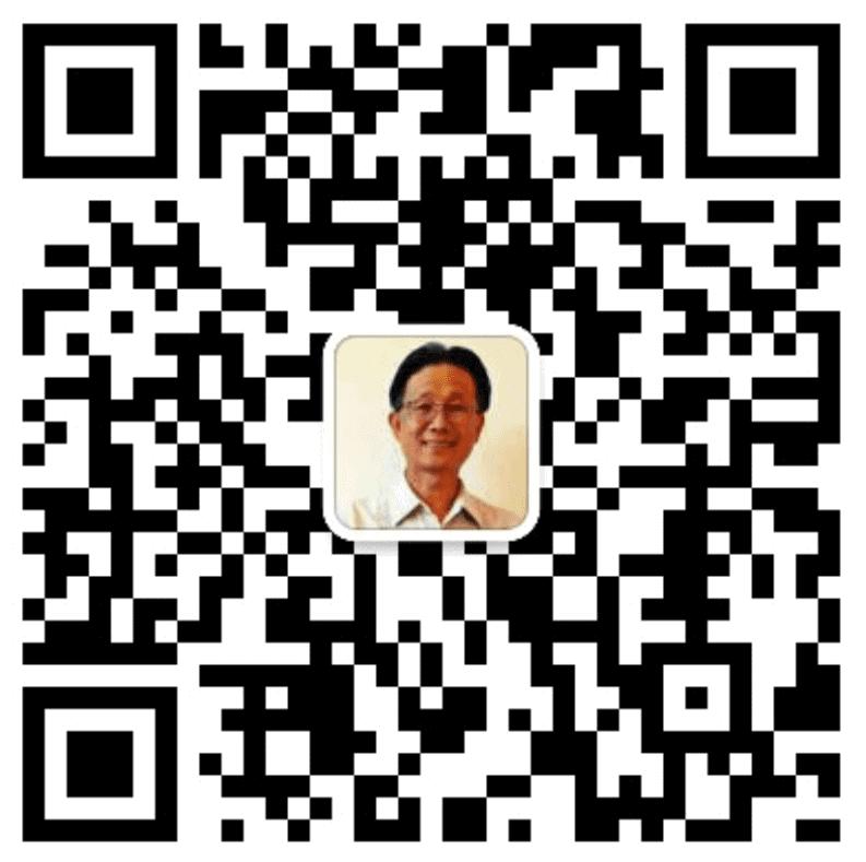 Chinese Bazi Expert | Bazi Analysis Techniques