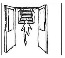 Feng Shui Tips Interiors