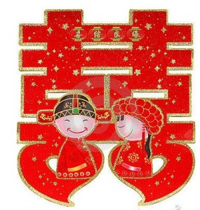 Chinese Astrology romance compatibility