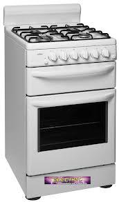 Modern days Feng Shui kitchen stove
