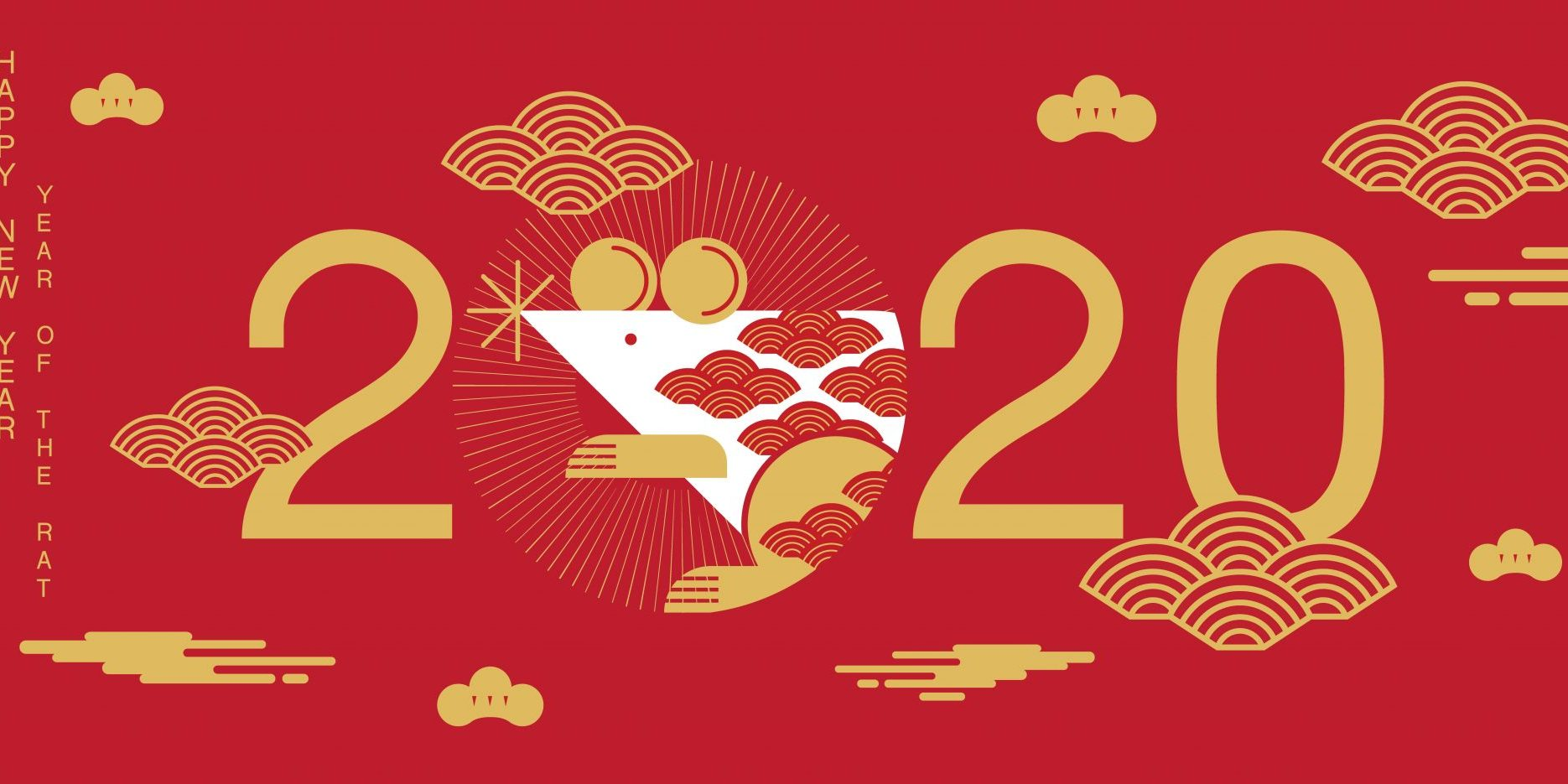 2020 année Rat metal - year prediction - horoscope 12 signes chinois - loktinfengshui (traduit en français et spanish) Chinese_new_year_2020_02-scaled-1870x935